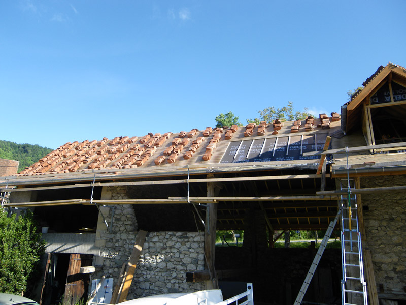Salaire annuel plombier quebec sarcelles cout renovation appartement archit - Tarif refaire electricite maison ...